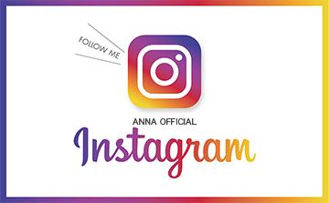 InstagramAnna